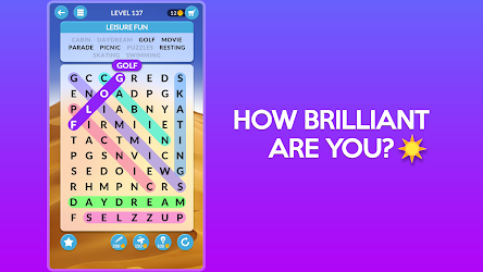 Download Wordscapes Search For Android Sib Mobi