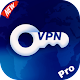 Wild VPN Pro: Premium VPN, No Subscription, No Ads icon