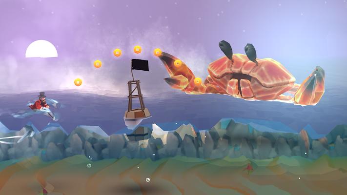 Run-A-Whale- screenshot