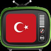 Canlı TV Mobil Radyo Günlük Burçlar