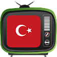 Canlı TV M.. file APK for Gaming PC/PS3/PS4 Smart TV