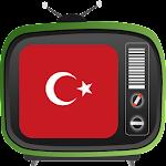 Canlı TV Mobil Radyo Günlük Burçlar Icon