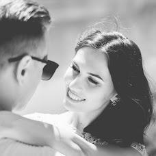 Wedding photographer Roman Yankovskiy (Fotorom). Photo of 03.07.2017