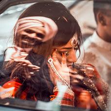 Wedding photographer Miguel Costa (mikemcstudio). Photo of 21.09.2018