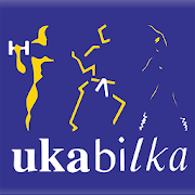 App Ukabilka APK for Windows Phone