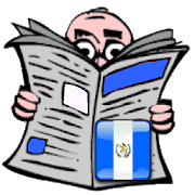 Newspapers of Guatemala