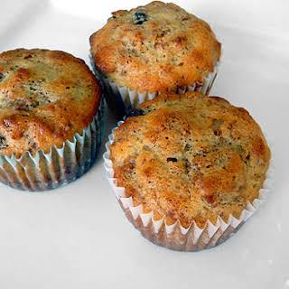 All Bran Cereal Raisin Bran Muffin Recipes.