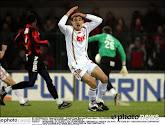 Un ancien de Zulte quitte West Ham pour rejoindre une D2 chinoise !