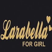 larabella for girl