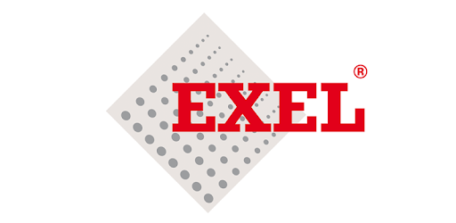EXEL Cam app (apk) free download for Android/PC/Windows screenshot