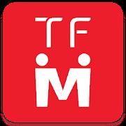 TriFinance Member gets Member