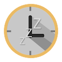 Super Simple Wake Alarm