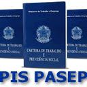 PIS Pasep 2015/2016 - Calendario PIS 2016