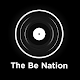 The Be Nation Download on Windows