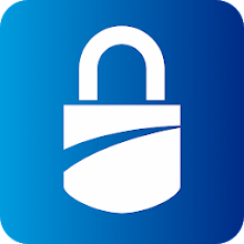 H.point Security - Segurança em tempo real! Download on Windows