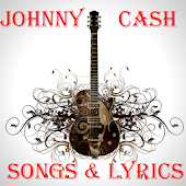 Johnny Cash Songs&Lyrics