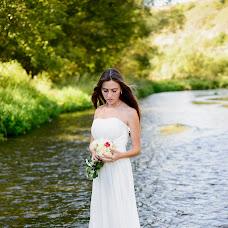 Wedding photographer Igor Natan (Natan37). Photo of 30.08.2016