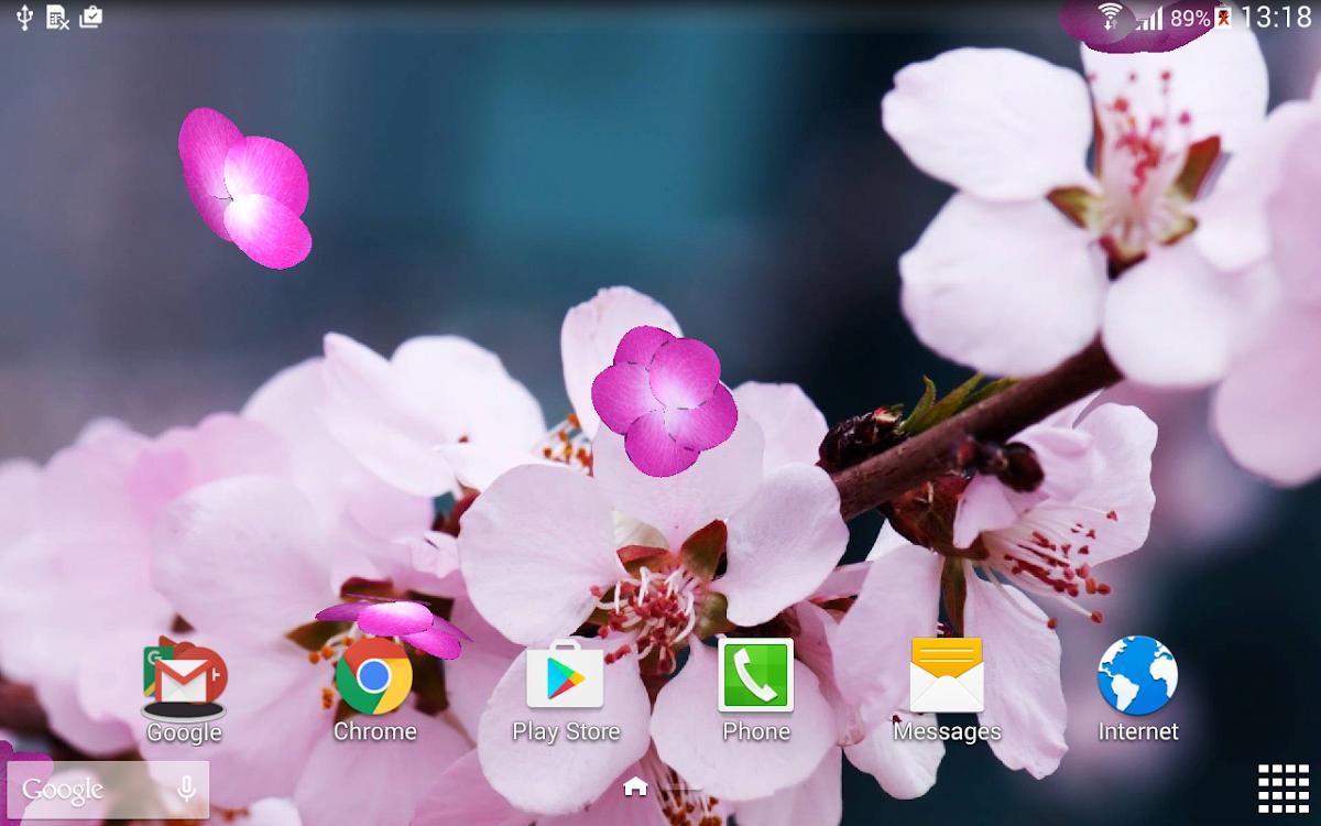 Cherry Blossom dejtingsajt registrera dig