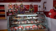 Meatwale.com photo 2