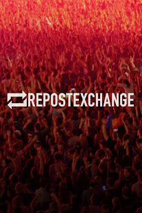 RepostExchange - Promote your music on SoundCloud