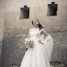 Wedding photographer Klara Stojanikova (klarinetka). Photo of 10.01.2015