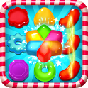 Candy Jewels icon