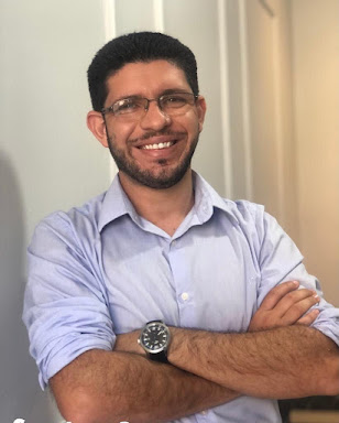 Felipe Lopes Behrens