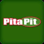 Pita Pit Rewards