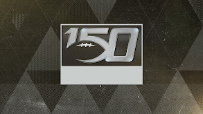 College Football 150 thumbnail
