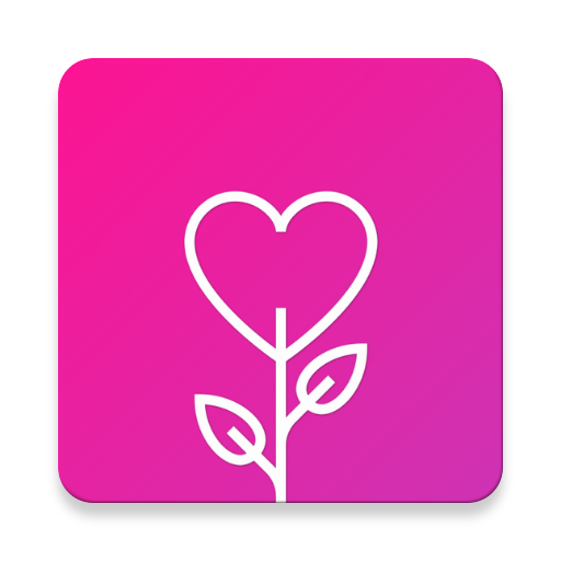 Gratitude Journal - Private Diary & Affirmations Android APK Download Free By Pritesh Sankhe