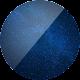 Tema-Sxp-Infinity APK
