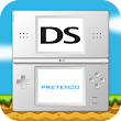 Pretendo NDS Emulator Apk Full Version