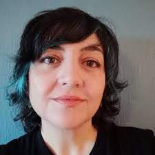 Adolfina García