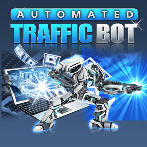 Automated Traffic Bot - Apps on Google Play
