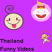 Tải Game Thailand Funny Videos