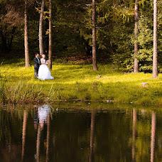 Wedding photographer Marina Alimkhanova (Foto-margamka). Photo of 09.04.2013