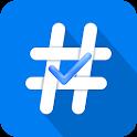 Super su - Root Checker Superuser/SU icon