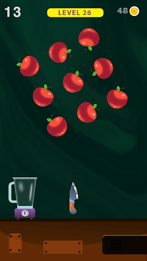 Juicy Splash screenshot 2