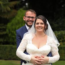 Wedding photographer Vanessa White (Emotive). Photo of 02.07.2019
