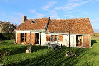 maison à Céré-la-Ronde (37)