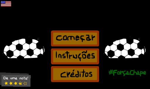Genius Quiz Soccer 1.0.6 screenshots 1