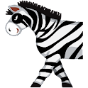 Zoo Breeder icon