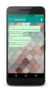 Private Read – No Last seen, blue ticks App Download For Android 2