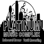 Platinum Music Complex