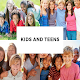 Kids An Teens Articles for PC-Windows 7,8,10 and Mac