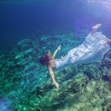 Wedding photographer Zhenya Ivkov (surfinglens). Photo of 13.07.2014