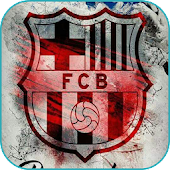 FC Barcelona Wallpaper Free