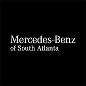Mercedes-Benz of South Atlanta