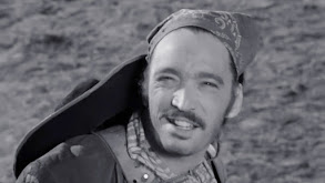A General Without a Cause thumbnail