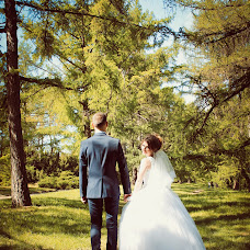 Wedding photographer Tina Milian (tinamiliannn). Photo of 09.07.2017